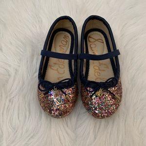 Sam Edelman Shoes for girls